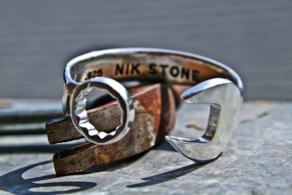 NikStone