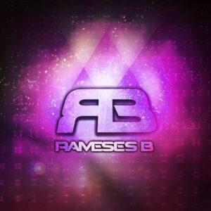 Rameses-b