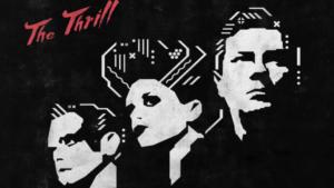 Nero-The-Thrill-Cover-Artwork-edit