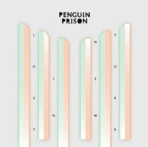 penguin-prison-single-cover