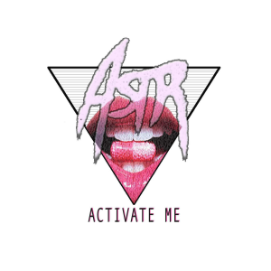 ASTR-Activate-Me-Skyelyfe