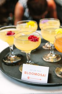 bloomthat-mimosas-skyelyfe