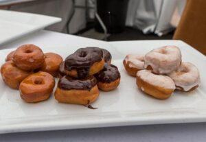 CalSpirit30_donuts_skyelyfe