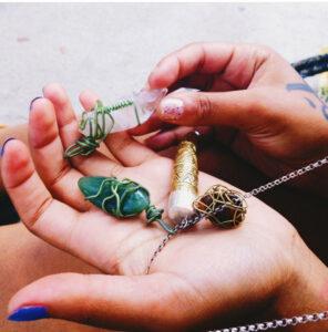 Calypso_jewelry_skyelyfe
