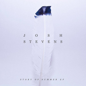 Josh-stevens-cover-art-skyelyfe