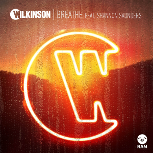 Wilkinson-Breathe-2015-1500x1500
