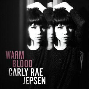 carly-rae-jepsen-warm-blood-skyelyfe