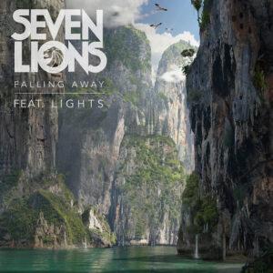 seven-lions-falling-away-skyelyfe