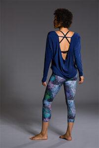 Activewear_trends_Onzie_skyelyfe