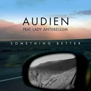 Audien_Something_Better_skyelyfe