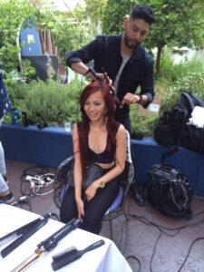 la_confidential_emmys_hair_skyelyfe