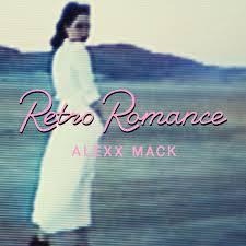 Alexx_Mack_Retro_Romance_skyelyfe