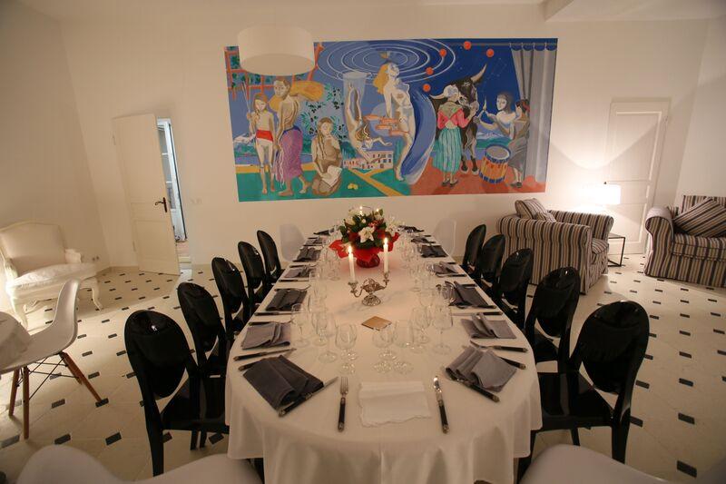Bliss_invitational_table_skyelyfe