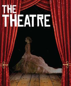 Theatre_skyelyfe