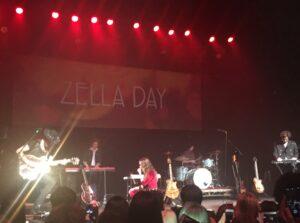 Zella_Day_skyelyfe_1