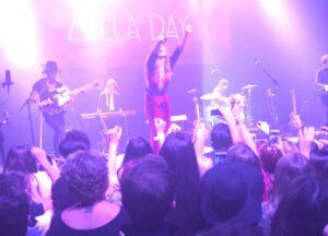Zella_Day_skyelyfe_2