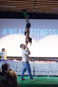 we_are_fitness_balance_skyelyfe