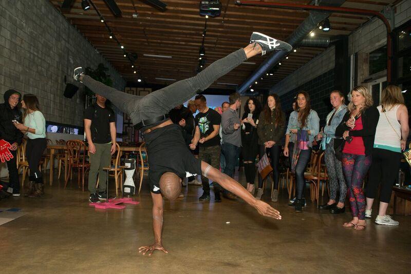 we_are_fitness_break_dance_skyelyfe