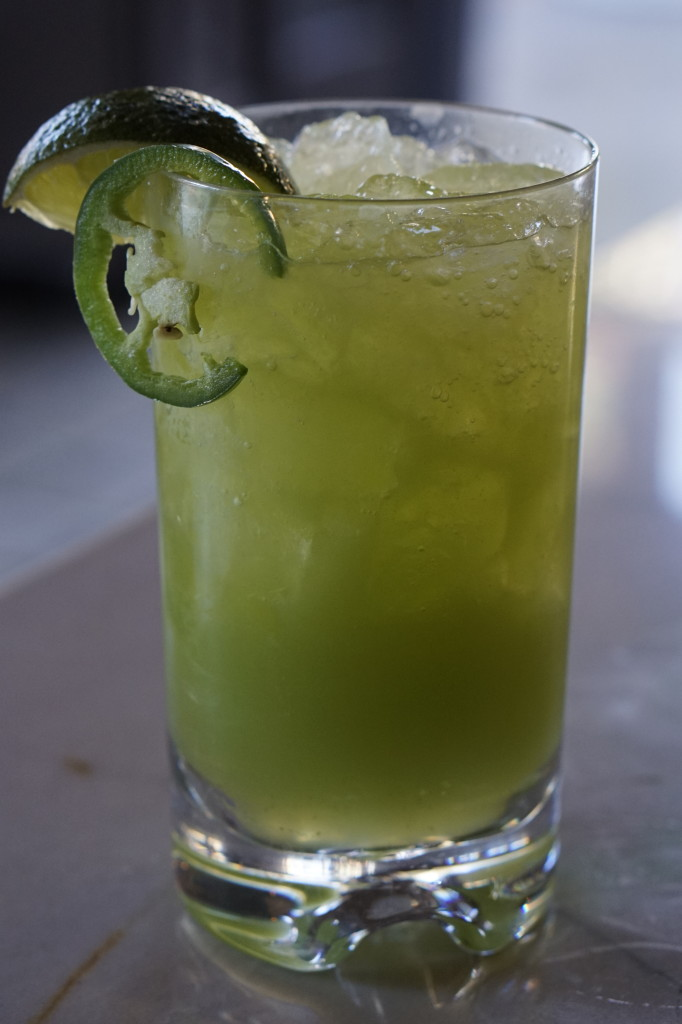 The_Abbey_Jalapeno_Lime_Margarita_with_Barrel_Aged_Patron_skyelyfe