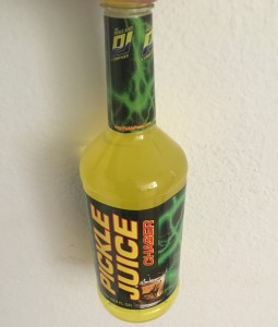 pickle_juice_chaser
