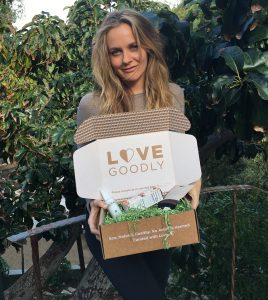 Alicia Silverstone x Love Goodly-skyelyfe