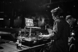 DJ_ESKAE_main_pic_skyelyfe