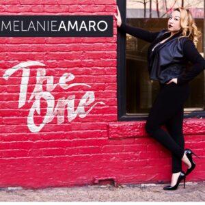 Melanie-Amaro-skyelyfe