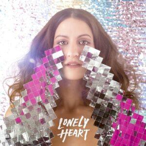 Dragonette-Lonely-Heart-skyelyfe