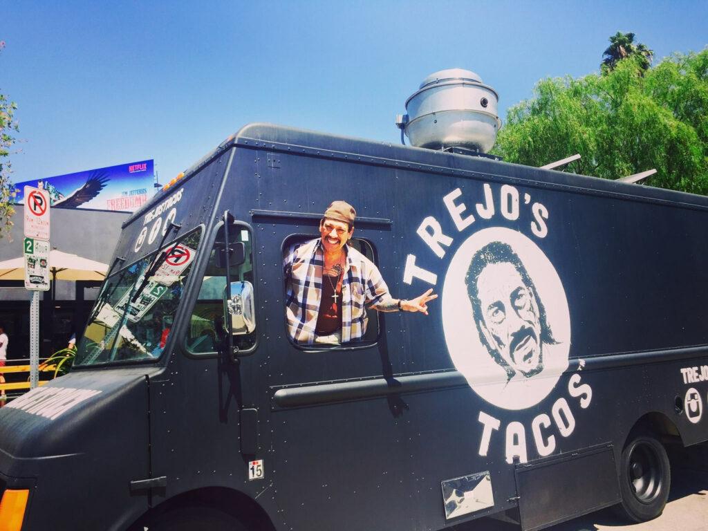 danny-trejo-trejos-tacos