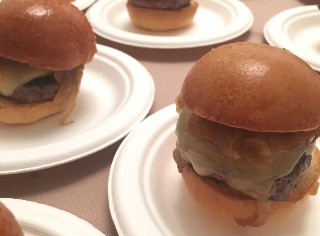 burger-love-and-salt