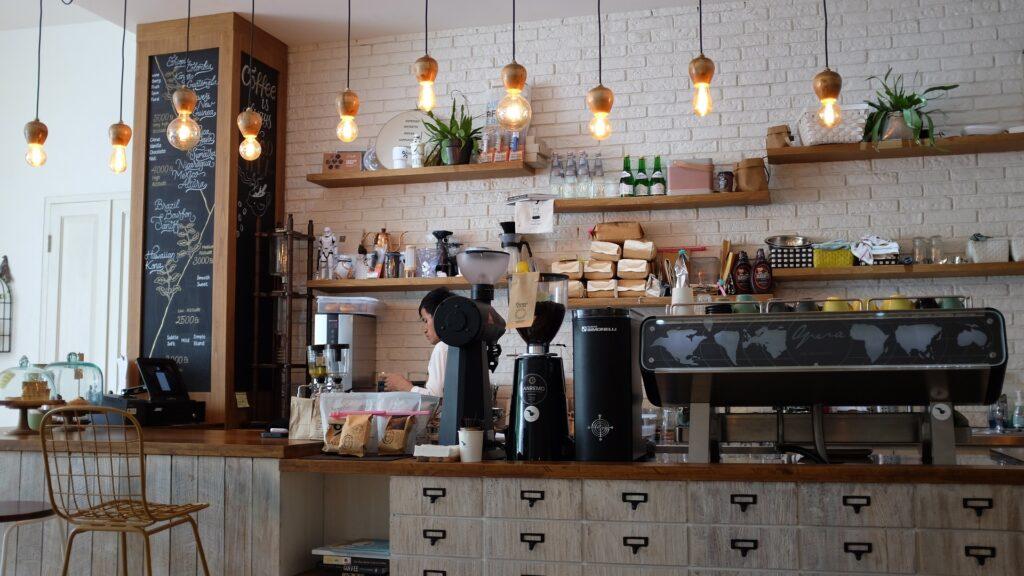 day-improvement-coffee-shop