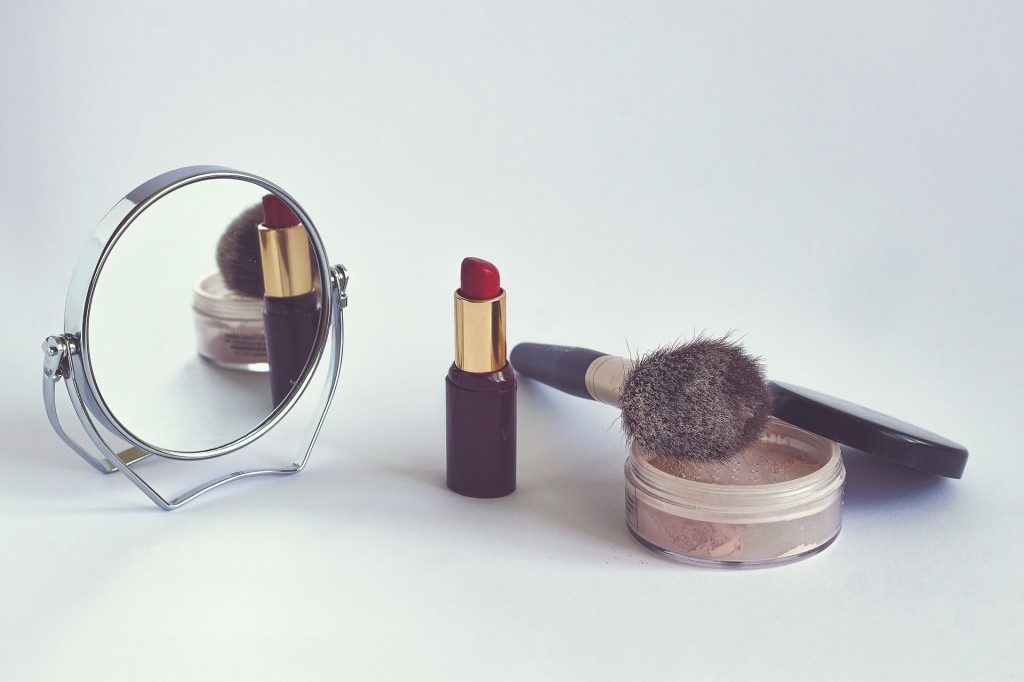 day-improvement-makeup
