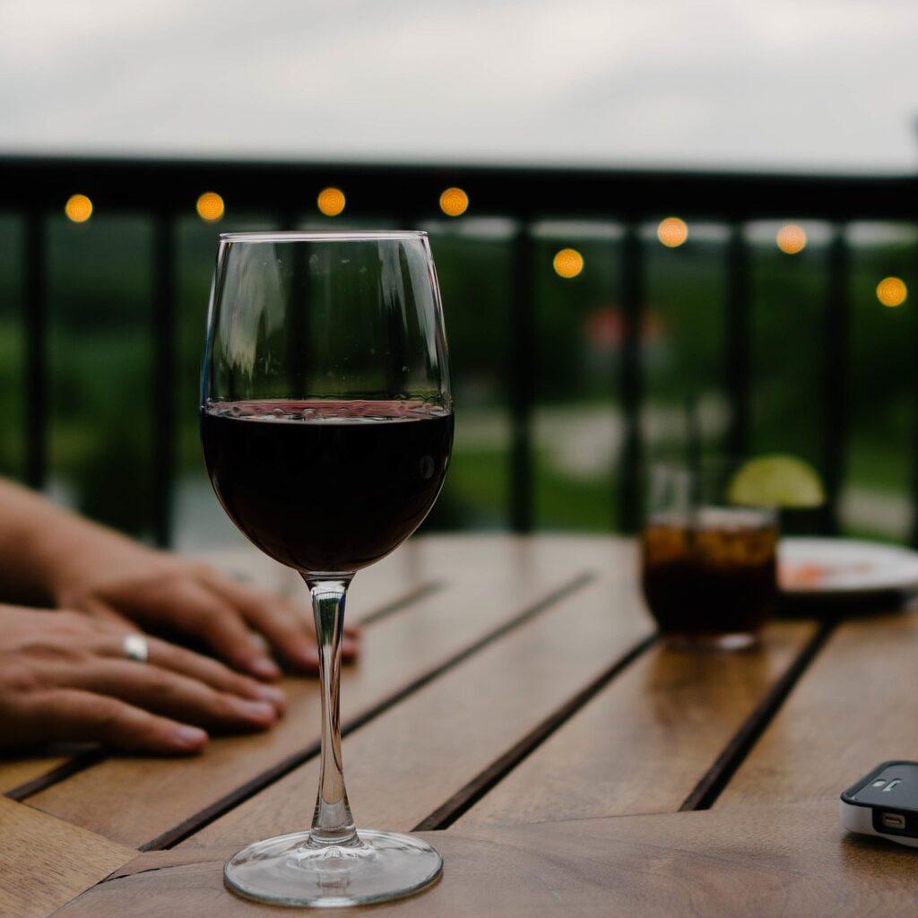 day-improvement-wine