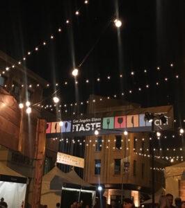 the-taste-skyelyfe