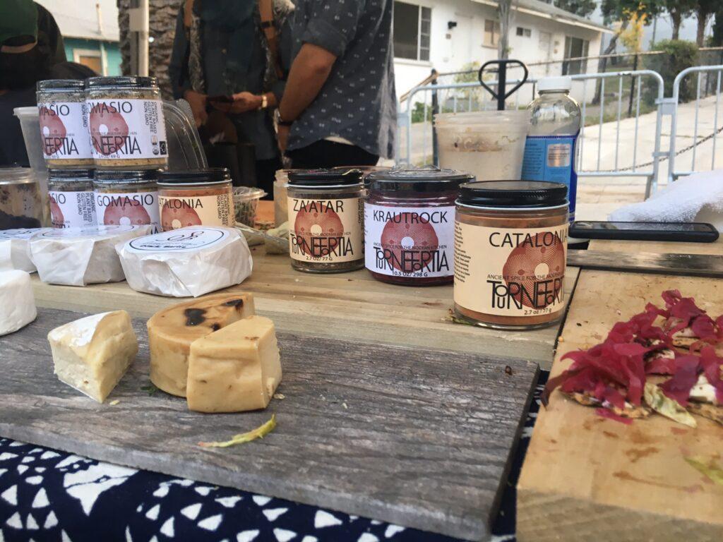 craft-fair-cashew-cheese-2