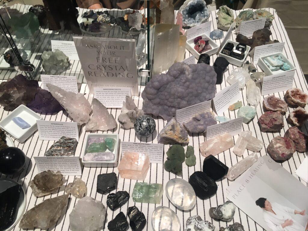 craft-fair-stones