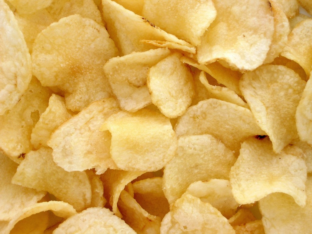 new-year-chips